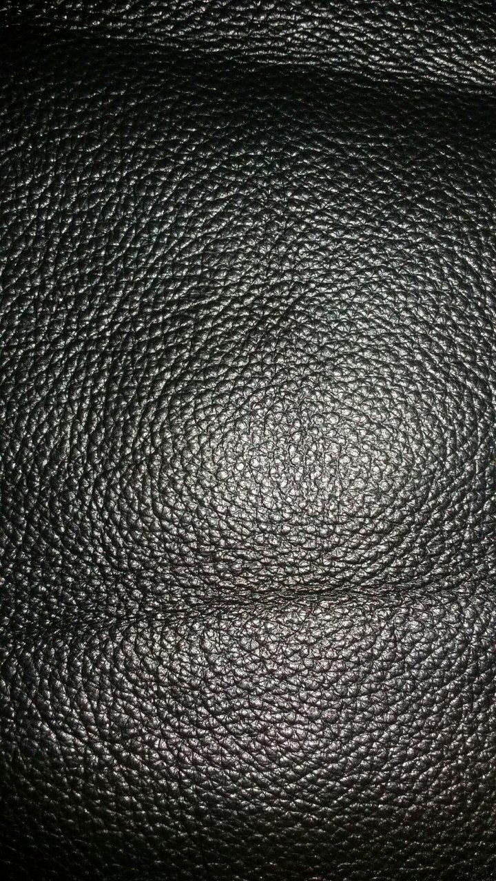 Da bò sofa